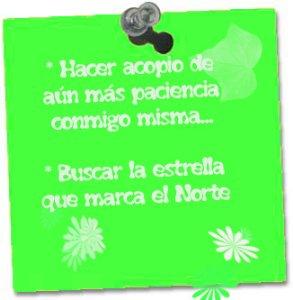 <h2>Notas...</h2>